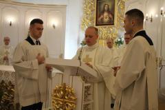 Inauguracja-Roku-Akademickiego_WSD-w-Drohiczynie_14.10-13