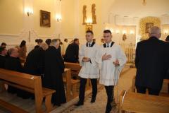 Inauguracja-Roku-Akademickiego_WSD-w-Drohiczynie_14.10-14