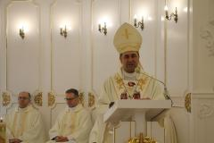 Inauguracja-Roku-Akademickiego_WSD-w-Drohiczynie_14.10-15