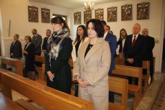 Inauguracja-Roku-Akademickiego_WSD-w-Drohiczynie_14.10-19