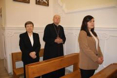 Inauguracja-Roku-Akademickiego_WSD-w-Drohiczynie_14.10-23