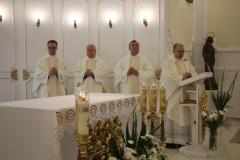 Inauguracja-Roku-Akademickiego_WSD-w-Drohiczynie_14.10-24