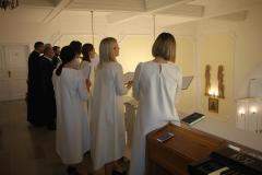 Inauguracja-Roku-Akademickiego_WSD-w-Drohiczynie_14.10-29