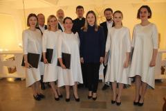 Inauguracja-Roku-Akademickiego_WSD-w-Drohiczynie_14.10-30