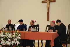 Inauguracja-Roku-Akademickiego_WSD-w-Drohiczynie_14.10-31