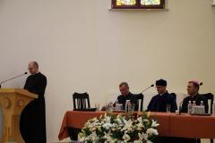 Inauguracja-Roku-Akademickiego_WSD-w-Drohiczynie_14.10-32