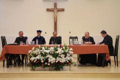 Inauguracja-Roku-Akademickiego_WSD-w-Drohiczynie_14.10-34