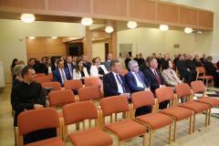 Inauguracja-Roku-Akademickiego_WSD-w-Drohiczynie_14.10-36