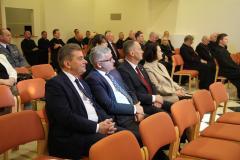Inauguracja-Roku-Akademickiego_WSD-w-Drohiczynie_14.10-37