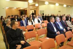 Inauguracja-Roku-Akademickiego_WSD-w-Drohiczynie_14.10-38
