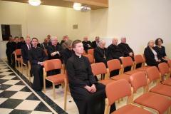 Inauguracja-Roku-Akademickiego_WSD-w-Drohiczynie_14.10-39