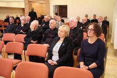 Inauguracja-Roku-Akademickiego_WSD-w-Drohiczynie_14.10-40