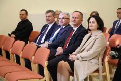 Inauguracja-Roku-Akademickiego_WSD-w-Drohiczynie_14.10-41