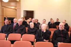 Inauguracja-Roku-Akademickiego_WSD-w-Drohiczynie_14.10-42