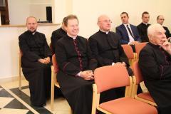 Inauguracja-Roku-Akademickiego_WSD-w-Drohiczynie_14.10-43