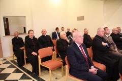 Inauguracja-Roku-Akademickiego_WSD-w-Drohiczynie_14.10-44
