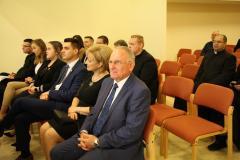 Inauguracja-Roku-Akademickiego_WSD-w-Drohiczynie_14.10-45