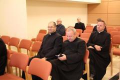 Inauguracja-Roku-Akademickiego_WSD-w-Drohiczynie_14.10-46