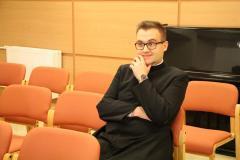 Inauguracja-Roku-Akademickiego_WSD-w-Drohiczynie_14.10-47