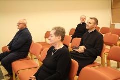 Inauguracja-Roku-Akademickiego_WSD-w-Drohiczynie_14.10-48