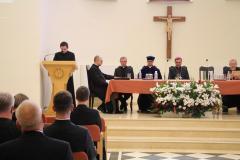 Inauguracja-Roku-Akademickiego_WSD-w-Drohiczynie_14.10-50