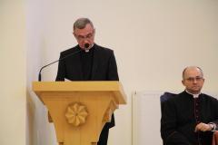 Inauguracja-Roku-Akademickiego_WSD-w-Drohiczynie_14.10-51