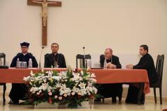 Inauguracja-Roku-Akademickiego_WSD-w-Drohiczynie_14.10-52