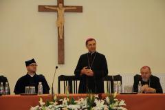 Inauguracja-Roku-Akademickiego_WSD-w-Drohiczynie_14.10-55