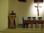 Seminaryjny Wieczór Wiary - Listopad 18 15.11.2018