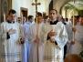 Święcenia kapłańskie 03-06-2017