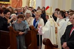 Święcenia prezbiteratu - Drohiczyn 3.06.2017 r. 011 (Copy)