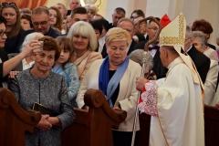 Święcenia prezbiteratu - Drohiczyn 3.06.2017 r. 012 (Copy)