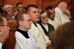 Święcenia prezbiteratu - Drohiczyn 3.06.2017 r. 026 (Copy)