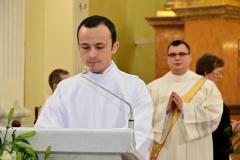 Święcenia prezbiteratu - Drohiczyn 3.06.2017 r. 028 (Copy)