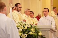 Święcenia prezbiteratu - Drohiczyn 3.06.2017 r. 030 (Copy)