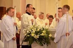 Święcenia prezbiteratu - Drohiczyn 3.06.2017 r. 036 (Copy)