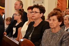 Święcenia prezbiteratu - Drohiczyn 3.06.2017 r. 040 (Copy)