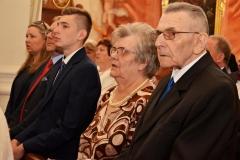 Święcenia prezbiteratu - Drohiczyn 3.06.2017 r. 042 (Copy)