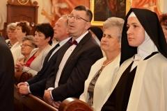 Święcenia prezbiteratu - Drohiczyn 3.06.2017 r. 043 (Copy)
