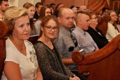 Święcenia prezbiteratu - Drohiczyn 3.06.2017 r. 049 (Copy)