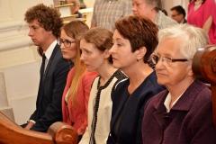 Święcenia prezbiteratu - Drohiczyn 3.06.2017 r. 057 (Copy)