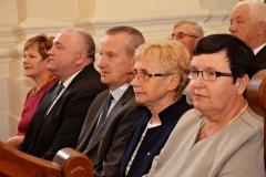 Święcenia prezbiteratu - Drohiczyn 3.06.2017 r. 059 (Copy)