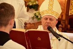 Święcenia prezbiteratu - Drohiczyn 3.06.2017 r. 065 (Copy)