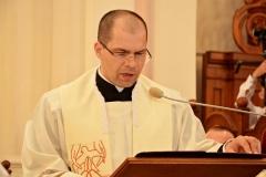 Święcenia prezbiteratu - Drohiczyn 3.06.2017 r. 077 (Copy)