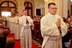 Święcenia prezbiteratu - Drohiczyn 3.06.2017 r. 078 (Copy)