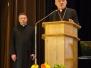 Sympozjum i Diecezjalne Uroczystości związane ze 100 leciem Objawień Fatimskich