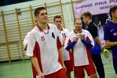 Turniej - Łochów 11.11.2016 r. 015