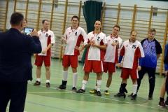 Turniej - Łochów 11.11.2016 r. 018