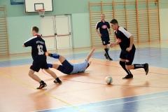 Turniej - Kielce 5.11.2016 r. 006