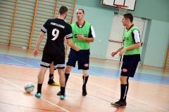 Turniej - Kielce 5.11.2016 r. 014
